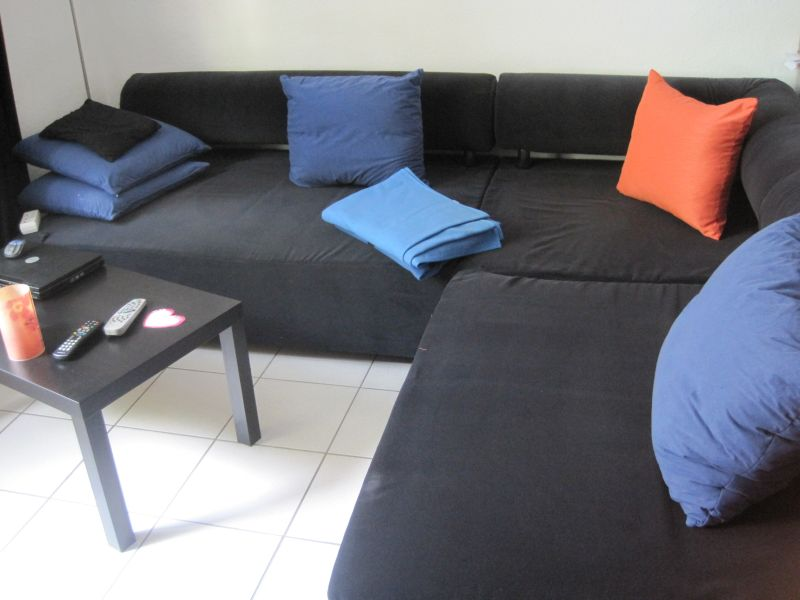 sofa neu beziehen selbst das beste aus wohndesign und m bel inspiration. Black Bedroom Furniture Sets. Home Design Ideas