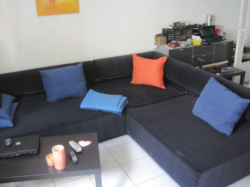 ein sofa neu beziehen ist schon eine herausforderung b rbel s blog. Black Bedroom Furniture Sets. Home Design Ideas
