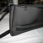 Tasche ohne Deckel