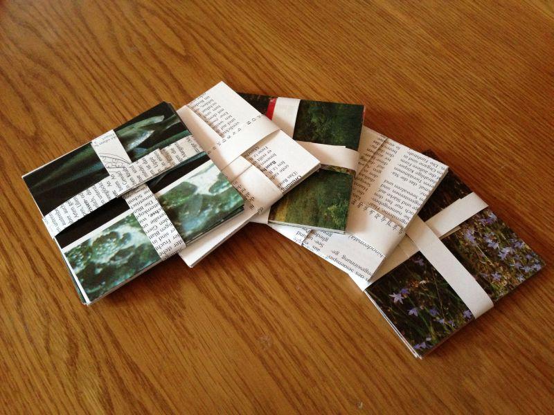 bascetta stern origami b rbel s blog. Black Bedroom Furniture Sets. Home Design Ideas